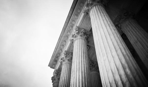 prosecutor's role in Massachusetts